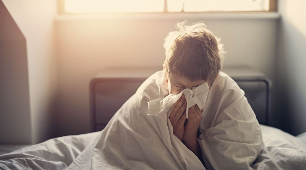 Cum întărești imunitatea celor mici în sezonul rece? Află asta de la pediatrul Valeria Herdea