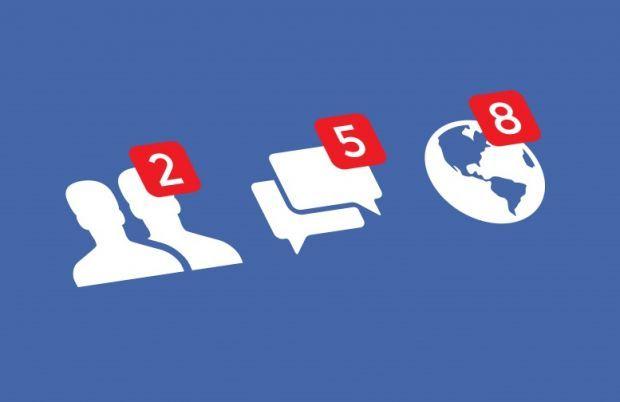 YODA.RO Cum poți afla cine îți urmărește în mod frecvent profilul de Facebook