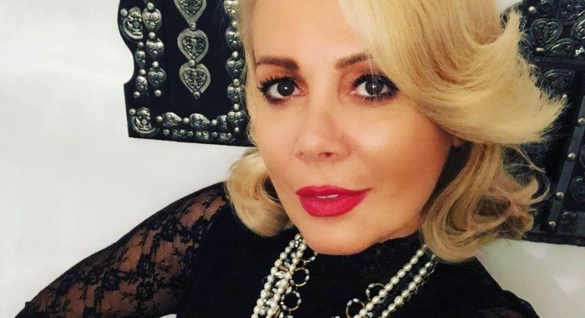 VIDEO Pe urmele copilăriei cu Dana Săvuică