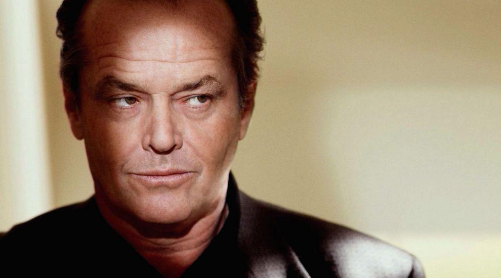 Cum arată Jack Nicholson acum. Motivul pentru care a renunțat la actorie