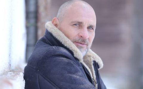 Prima declarație a lui Cristian Bozgan. Ce spune prezentatorul FERMA despre concurenți