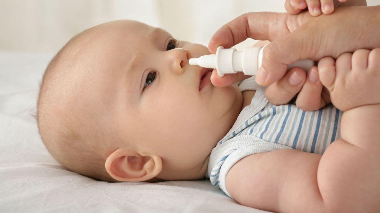 VIDEO Cum ne protejăm copiii de gripă