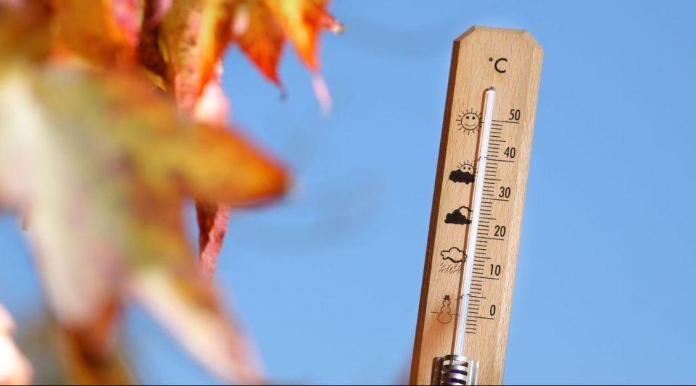 VIDEO Prognoza meteo: vremea se încălzește