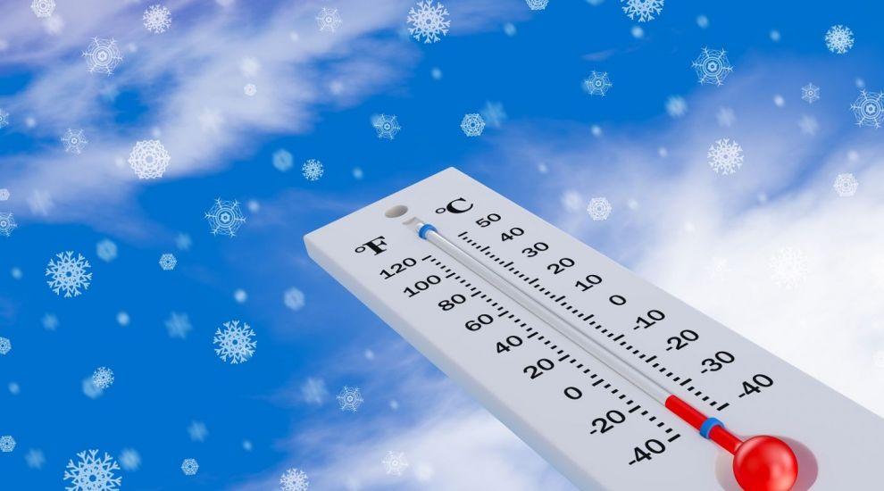 VIDEO Prognoza meteo. Cum va fi vremea în această perioadă