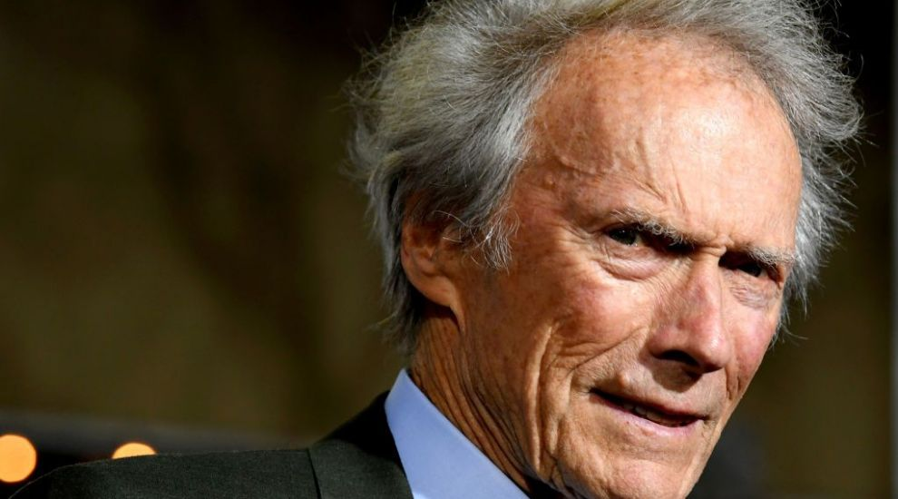 La 88 de ani, Clint Eastwood are iubită de 23 de ani. Cum arată și cine este tânăra