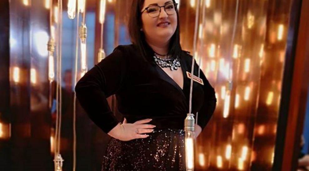 """Cristina Bondoc, despre concurenții de la Cântă acum cu mine: """"Eu votez cu inima"""""""