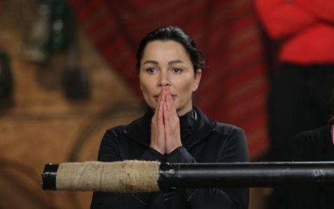 Brigitte, dezvăluiri șocante despre o concurentă din Ferma