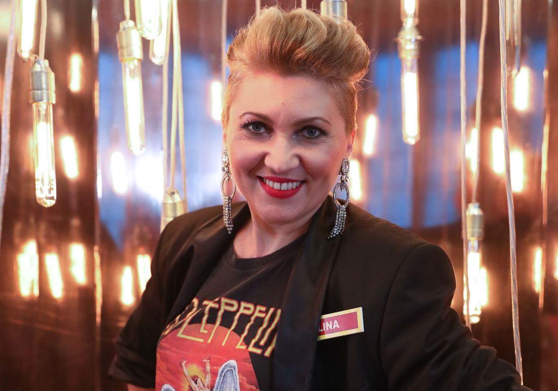 Alina Buzdugan caută voci spectaculoase și sincere la Cântă acum cu mine