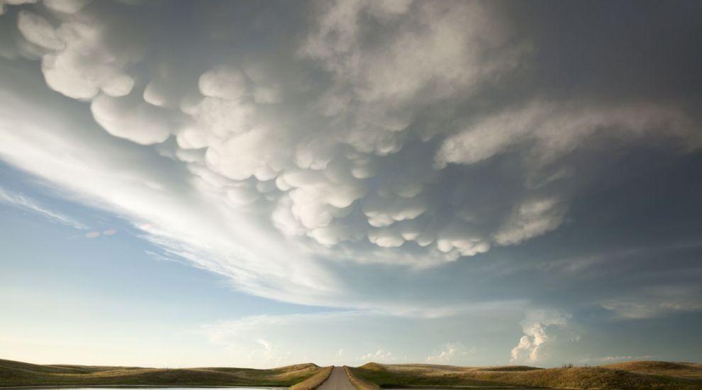 Prognoza meteo: Cer noros și vânt
