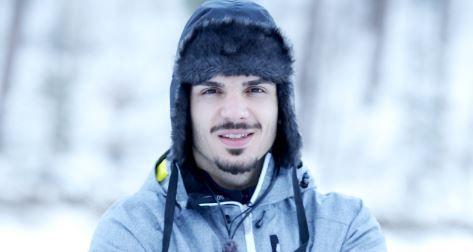 """Marius Crăciun, despre FERMA: """"Îmi doresc să câștig premiul cel mare pentru a le asigura celor dragi o viață decentă"""""""