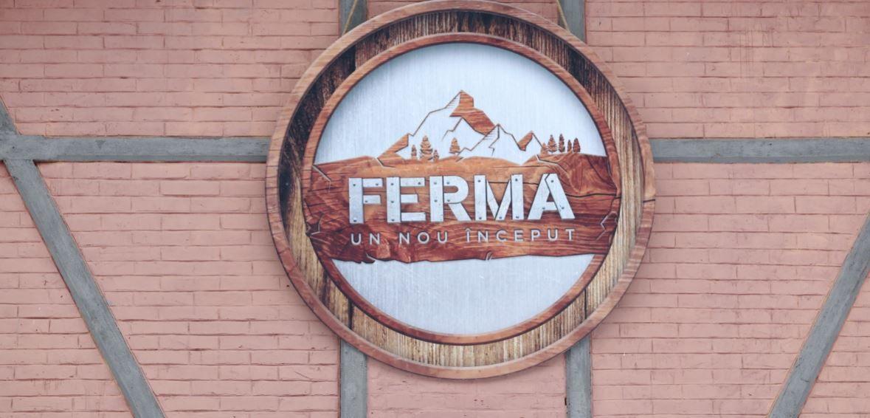 Un fermier neașteptat va conduce săptămâna aceasta Ferma!