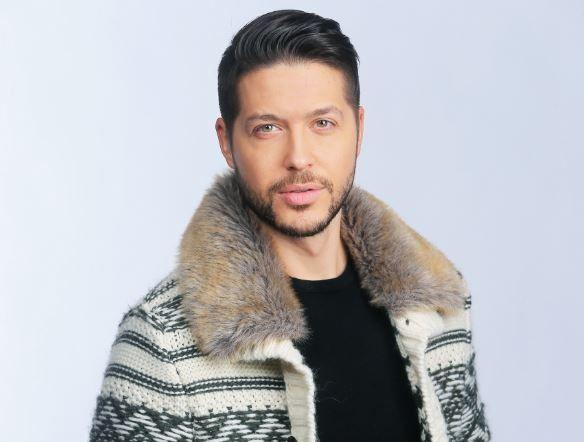 """VIDEO Jorge, prietenii și tensiuni în """"Ferma"""""""