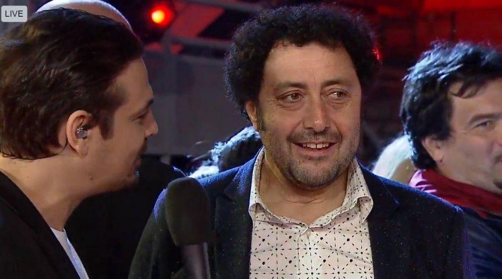 """Jesus del Cerro, regizorul serialului VLAD: """"Acest film are foarte multe sentimente"""""""