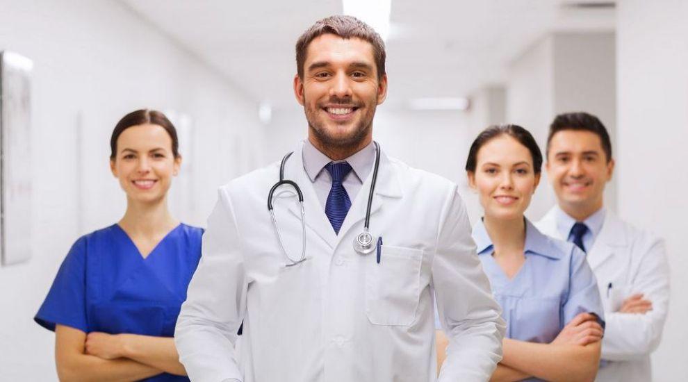 VIDEO Rolul medicului de familie. Importanța formării unei legături cu acesta