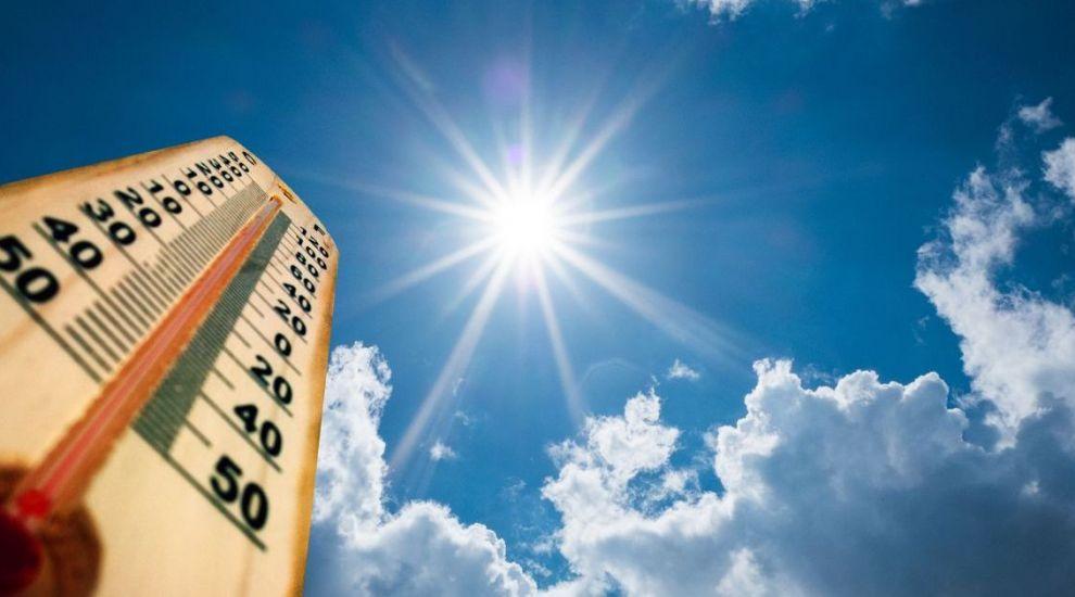 VIDEO Prognoza meteo: vremea se imbunătățește