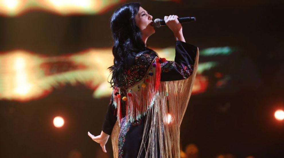 Cânta acum cu mine, a treia ediție: Ecaterina Cojocaru