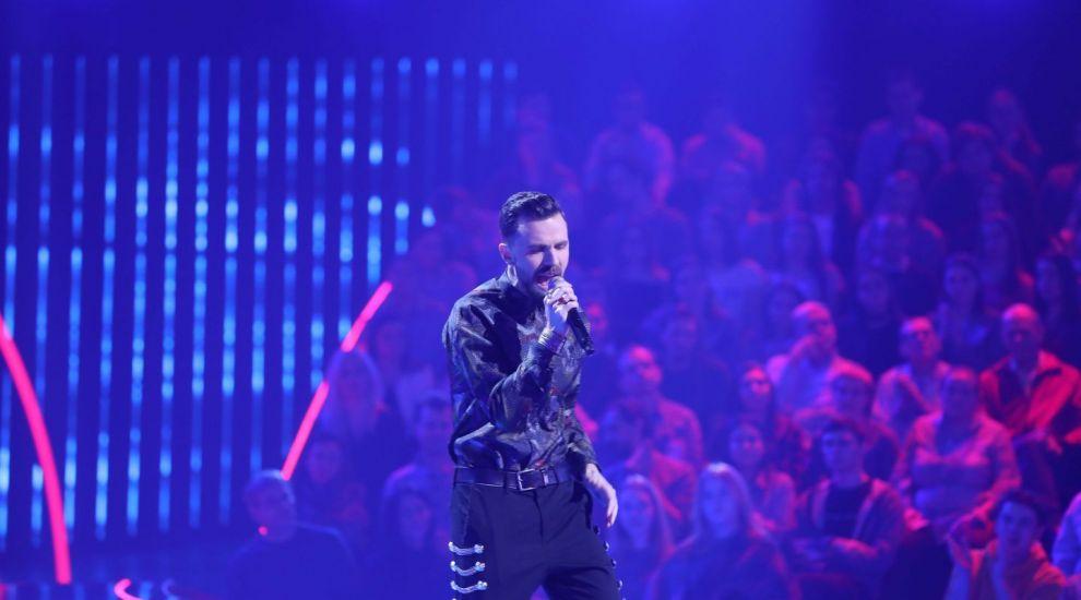 Cântă acum cu mine, a patra ediție: Vlad Alecu