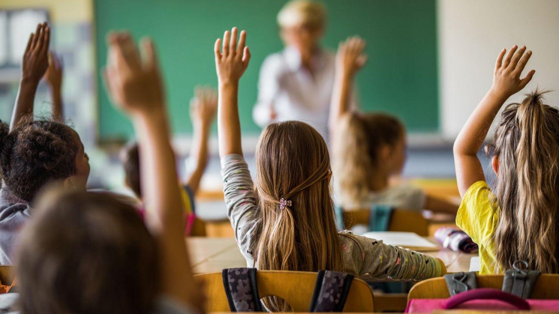 VIDEO Pregătiți pentru școală: Cum ne dăm seama?