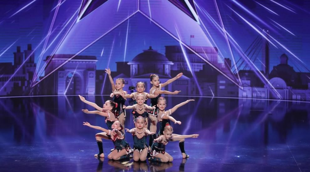 Show-ul Românii au talent a adus aseară emoția și bucuria în casele telespectatorilor