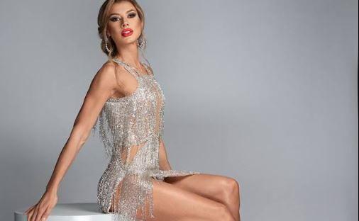Cum reușește Claudia Neghină să se mențină într-o formă extraordinară