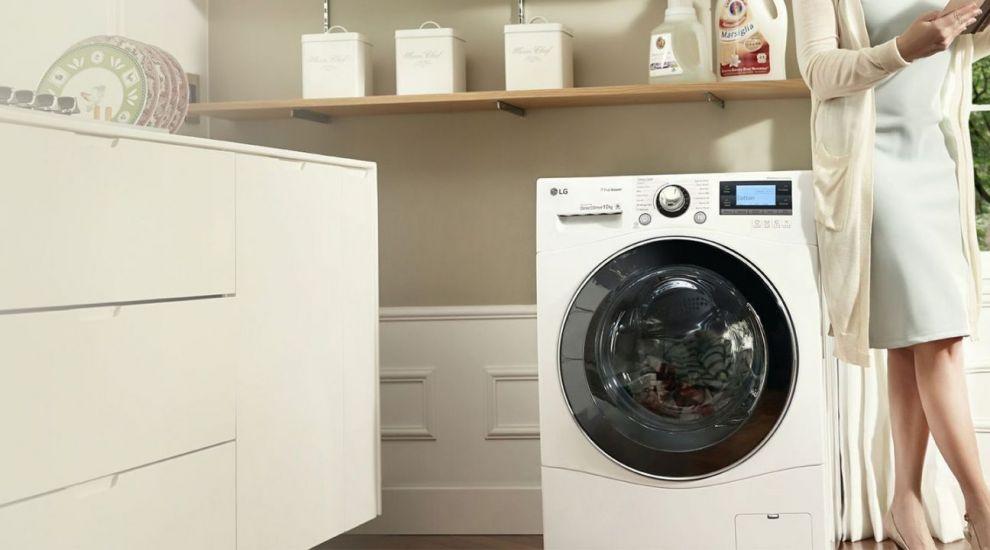 (P) Ai nevoie de reparații mașini de spălat? Cei de la Master Service îți stau la dispoziţie