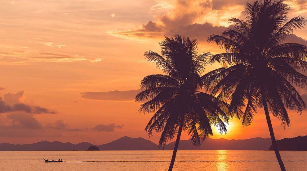 VIDEO Top 3 destinații de vacanță în această vară