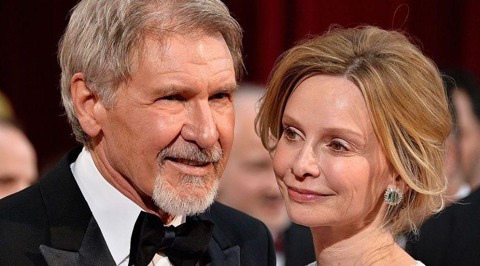 Cum arată fiul de 18 ani al lui Harrison Ford și al Calistei Flockhart