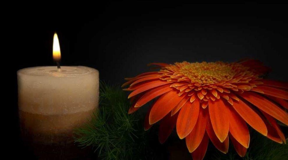(P) Serviciile funerare de îmbălsămare, un subiect sensibil și puțin cunoscut