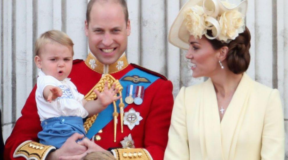 Cum ar reacționa William dacă unul dintre copiii lui ar fi gay. Prințul a vorbit în premieră pe acest subiect