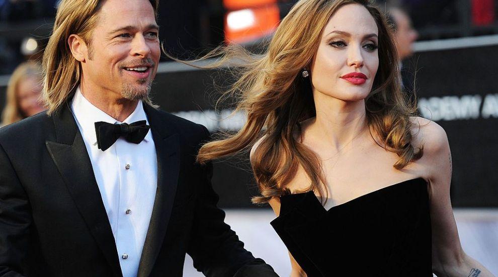 Au format cel mai iubit cuplu, dar s-au despărțit cu scandal. Ce s-a aflat despre relația actuală dintre Brad și Angelina