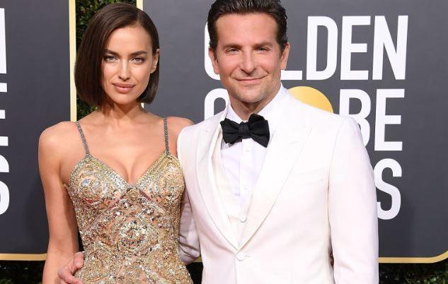 Bradley Cooper și Irina Shayk au disputat custodia fiicei lor. Cu cine va râmâne Lea De Seine
