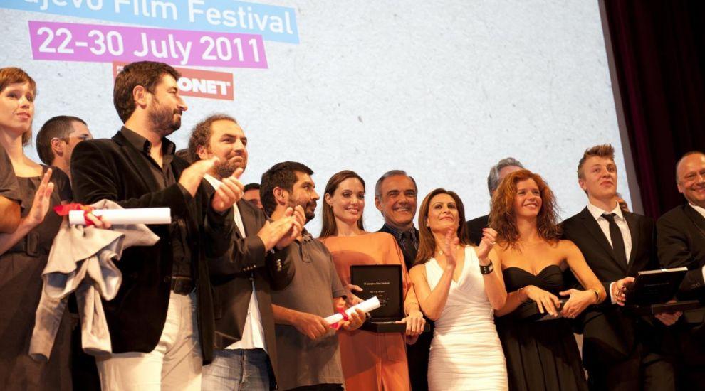 """Ada Condeescu merge pentru a șasea oară la Festivalul Internațional de Film de la Sarajevo, cu rolul din """"Heidi"""""""