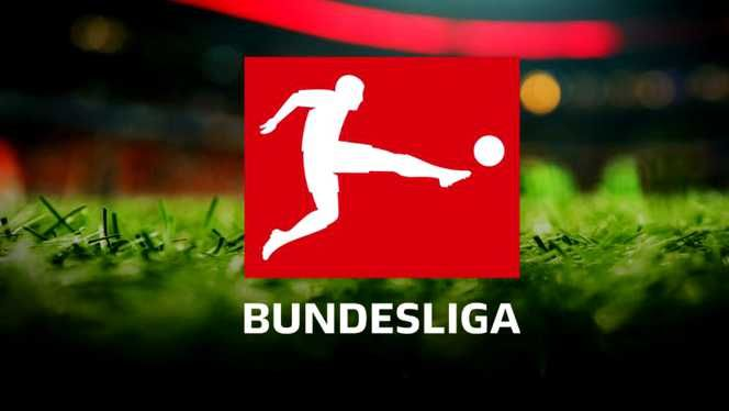 (P) Sponsorii echipelor ce vor evolua în Bundesliga, sezonul 2019/2020