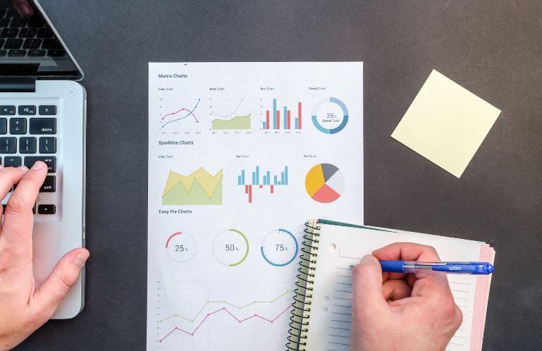 (P) Cum poți să-ți dezvolți businessul? 4 sfaturi bine de știut