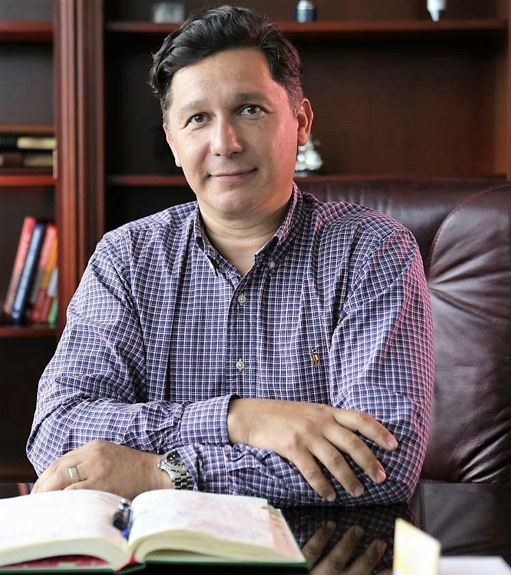 Iulian Porst, primul șef sub acoperire, dezvăluie cum l-a schimbat emisiunea de la PRO TV