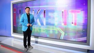 iLikeIT revine la PRO TV sâmbătă, 14 septembrie, de la ora 10:00