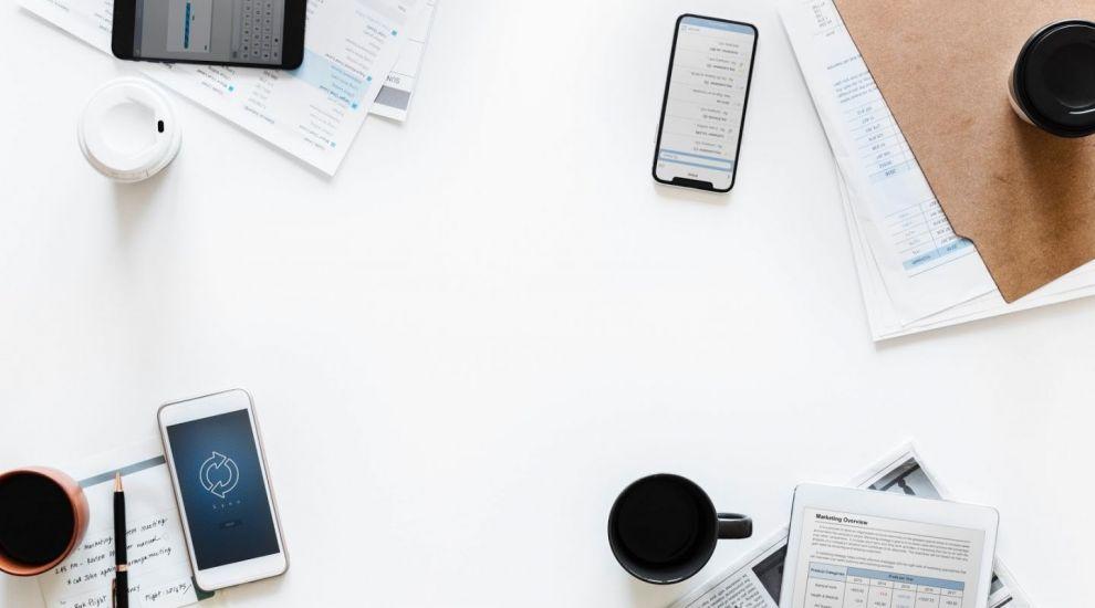 (P) Cele mai bune 5 alternative pentru telefoanele iPhone