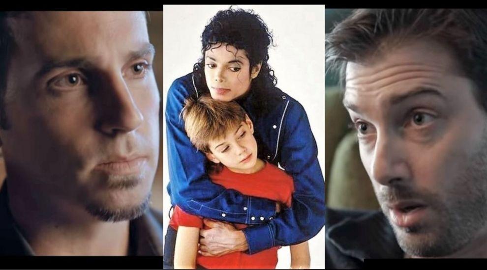 Procesul de pedofilie al lui Michael Jackson s-ar putea redeschide. Acuzatorii săi, în fața juraților