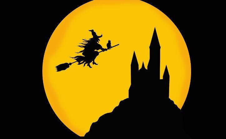 (P) Care sunt cele mai tari costume de Halloween pentru copii? Idei pentru băieți și fete