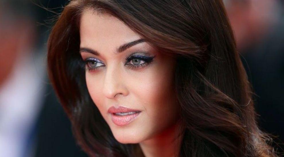 Se spunea despre ea că e cea mai frumoasă femeie din lume. Cum arată indianca Aishwarya Rai la 46 de ani