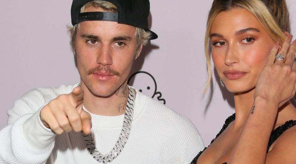Hailey i-a cumpărat lui Justin Bieber o înghețată pe băț de 10.000 de dolari. Cum arată cadoul