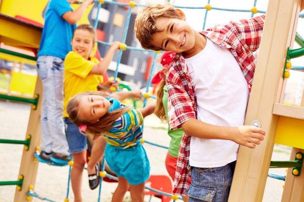 (P) Activități distractive și educative pentru copii, în funcție de vârstă