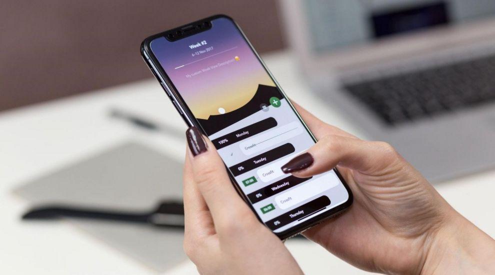 (P) Sfaturi pentru achizitionarea unui smartphone nou