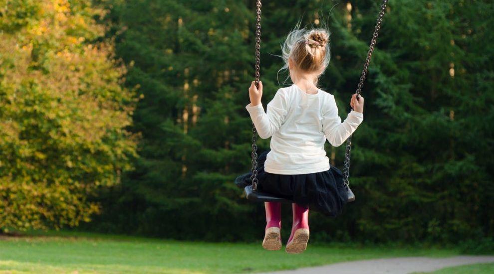 (P) 5 lucruri de știut despre alegerea pantofilor pentru copii