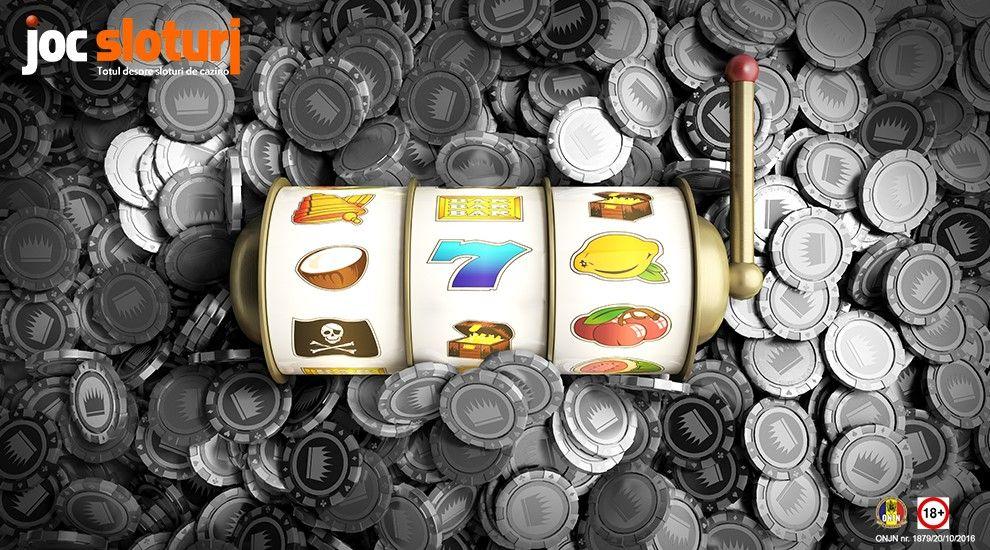 (P) Cele mai mici cazinouri din lume