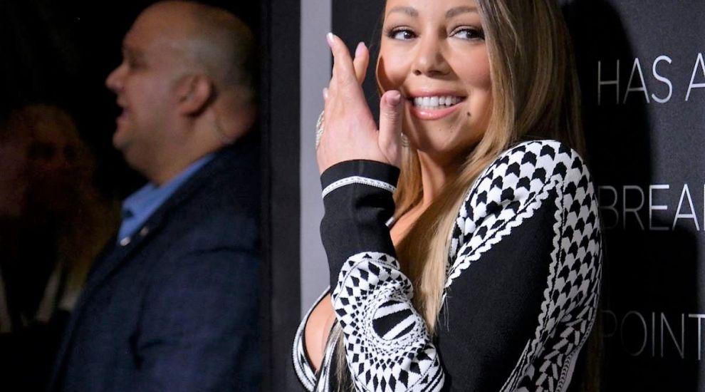 """Mariah Carey, dezvăluiri depre relația tensionată cu frații ei: """"Am fost drogată la 12 ani"""""""