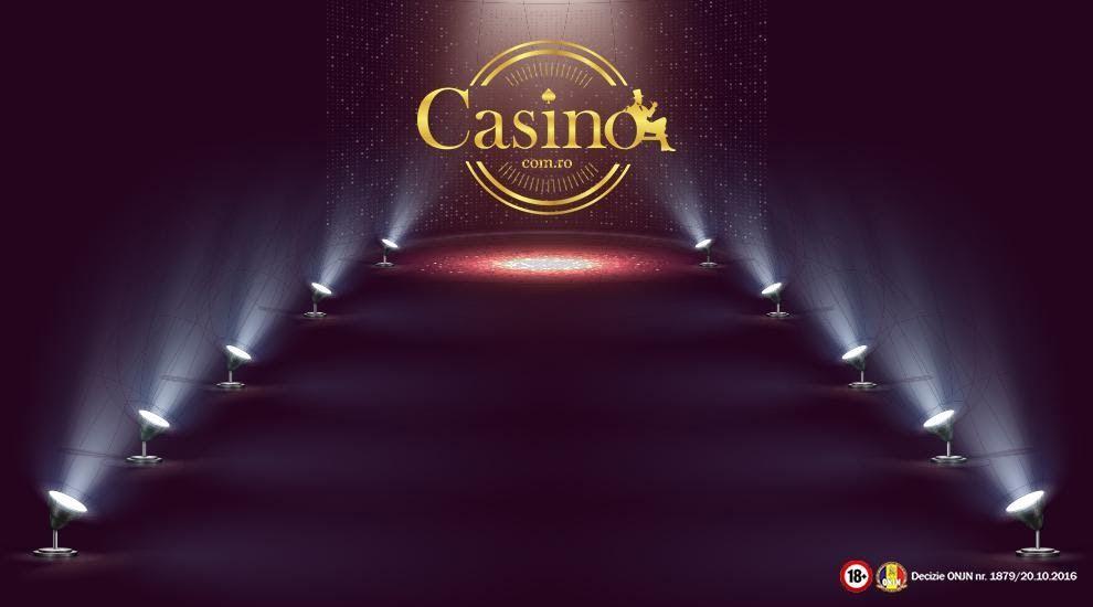 (P) Cele mai bune filme inspirate de cazinouri. Vizionează-le şi tu!