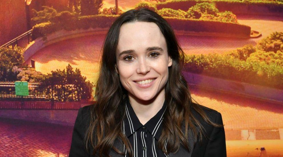 """Ellen Page, look nou după ce a devenit Elliot Page. """"Iubesc faptul că sunt trans și ciudat"""""""