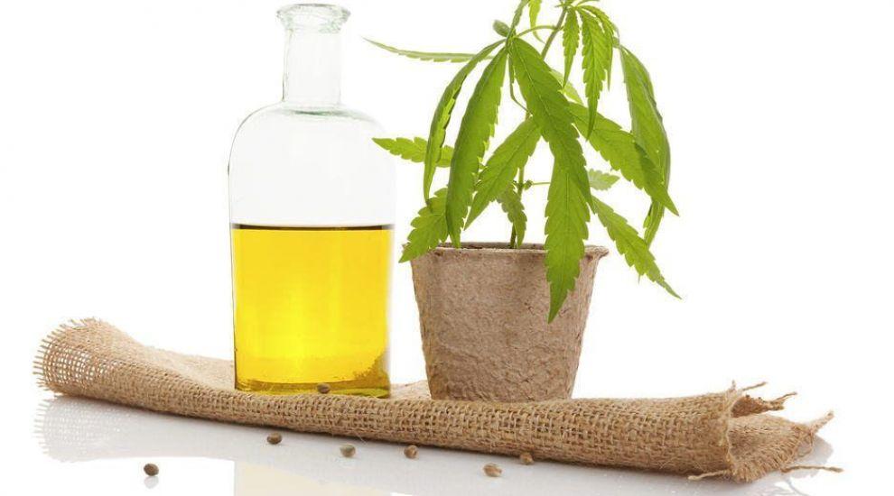 (P) Ce efecte poate avea un tratament cu ulei CBD asupra sistemului endocannabinoid?
