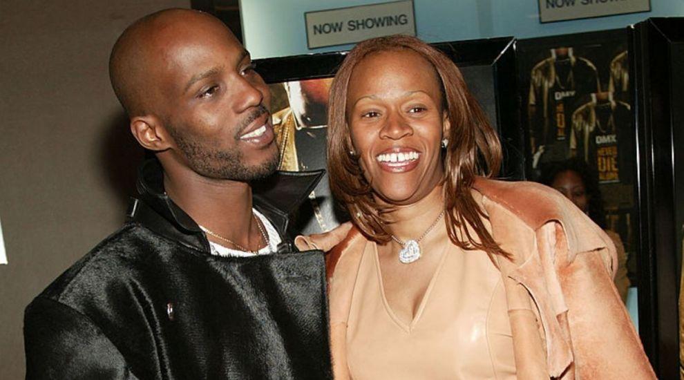 Tashera Simmons, fosta soție a lui DMX, mesaj emoționant după moartea rapperului